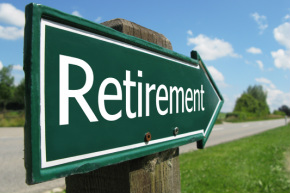 Retirement and Inflation Costa Mesa