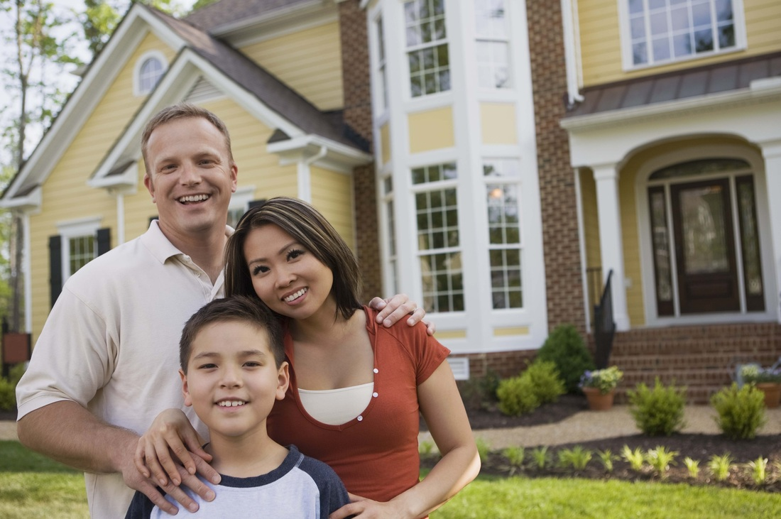 Homeowners Insurance in Costa Mesa