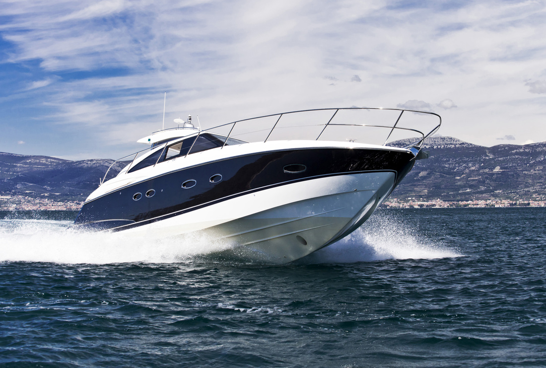 Watercraft Insurance in Costa Mesa